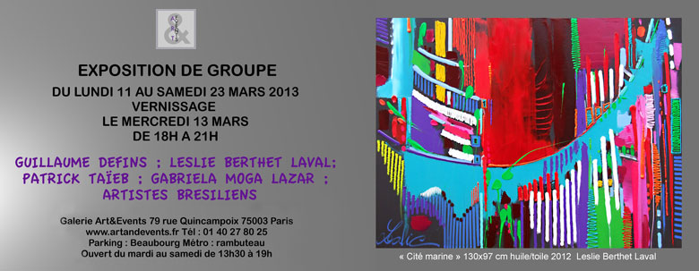 invitation-vernissage-expo-