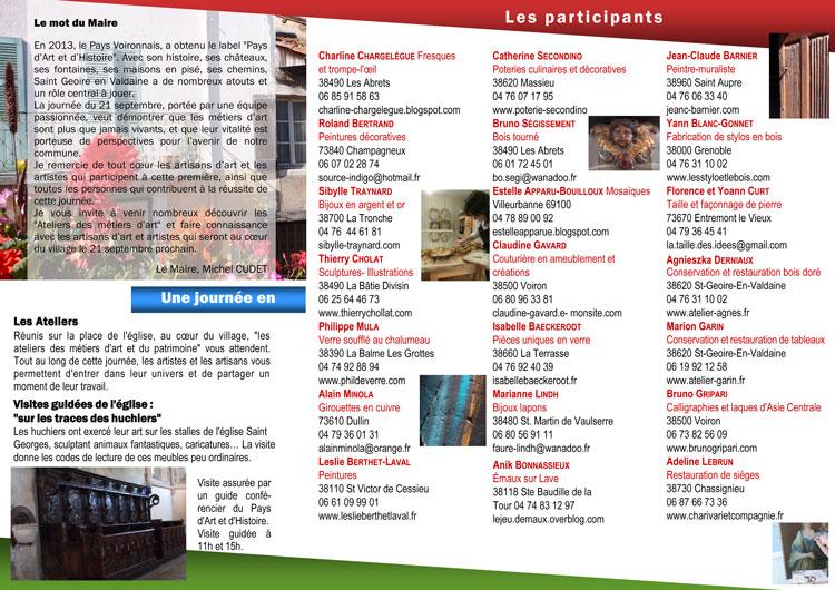 1-Jounée-du-patrimoine-2014