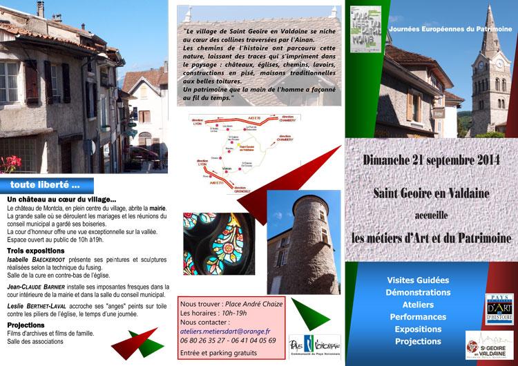 Jounée-du-patrimoine-2014-S